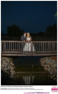 Sacramento_Wedding_Photographer_Candace&Anthony_0223