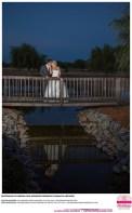 Sacramento_Wedding_Photographer_Candace&Anthony_0225