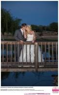 Sacramento_Wedding_Photographer_Candace&Anthony_0226