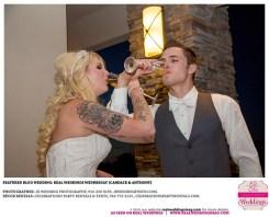 Sacramento_Wedding_Photographer_Candace&Anthony_0231