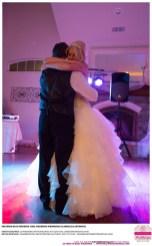 Sacramento_Wedding_Photographer_Candace&Anthony_0235