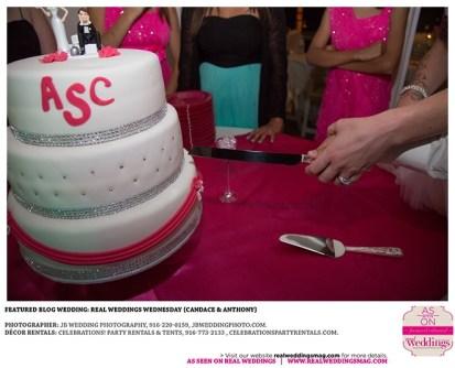 Sacramento_Wedding_Photographer_Candace&Anthony_0237