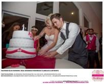 Sacramento_Wedding_Photographer_Candace&Anthony_0239