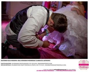 Sacramento_Wedding_Photographer_Candace&Anthony_0246