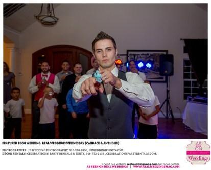 Sacramento_Wedding_Photographer_Candace&Anthony_0248