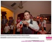 Sacramento_Wedding_Photographer_Candace&Anthony_0249