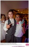 Sacramento_Wedding_Photographer_Candace&Anthony_0252