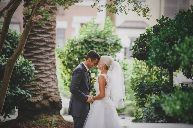 Sacramento_Wedding_Venue_Vizcaya_Dee&Kris_Photography