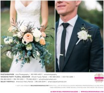 View More: http://ariaphotography.pass.us/nicole-john