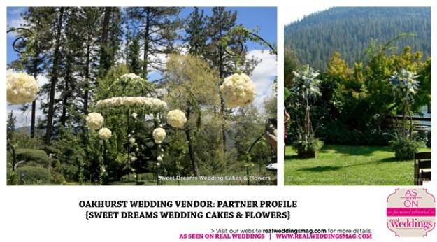 Oakhurst_Wedding_Vendor_Sweet_Dreams_Wedding_Cakes_And_Flwoers_0002