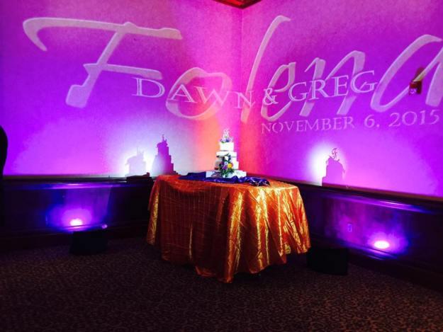 Creative_Memories_Entertainment_Sacramento_Wedding_Lighting