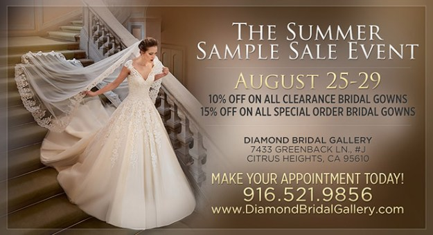 Diamond_Bridal_Gallery_Summer_Sale_Sacramento_Wedding_Gowns