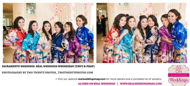 Sacramento_Wedding_Two_Twenty_Photos_Thuy&Phap_0197
