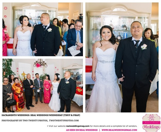 Sacramento_Wedding_Two_Twenty_Photos_Thuy&Phap_0202