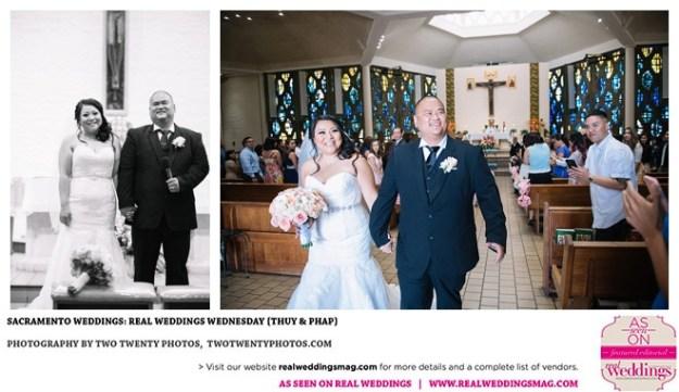 Sacramento_Wedding_Two_Twenty_Photos_Thuy&Phap_0208