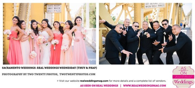 Sacramento_Wedding_Two_Twenty_Photos_Thuy&Phap_0217
