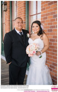 Sacramento_Wedding_Two_Twenty_Photos_Thuy&Phap_0226