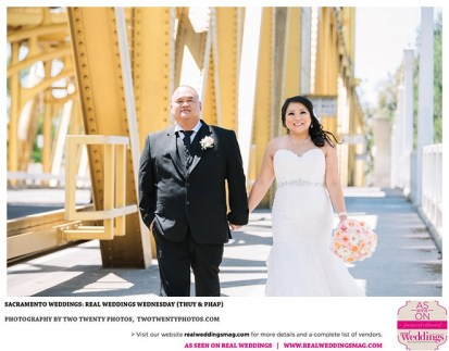 Sacramento_Wedding_Two_Twenty_Photos_Thuy&Phap_0237