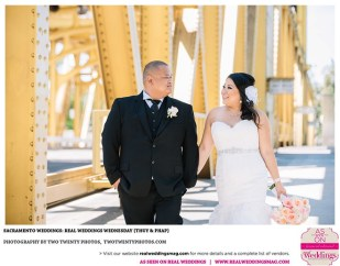 Sacramento_Wedding_Two_Twenty_Photos_Thuy&Phap_0238