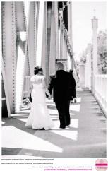 Sacramento_Wedding_Two_Twenty_Photos_Thuy&Phap_0240