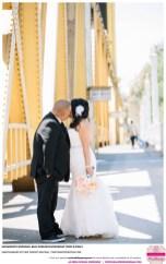 Sacramento_Wedding_Two_Twenty_Photos_Thuy&Phap_0241