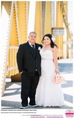 Sacramento_Wedding_Two_Twenty_Photos_Thuy&Phap_0243
