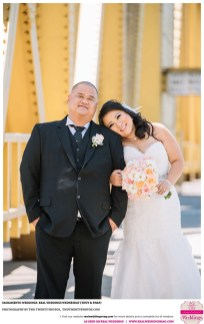 Sacramento_Wedding_Two_Twenty_Photos_Thuy&Phap_0246
