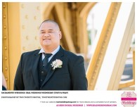 Sacramento_Wedding_Two_Twenty_Photos_Thuy&Phap_0247