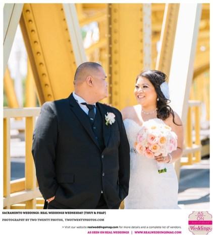 Sacramento_Wedding_Two_Twenty_Photos_Thuy&Phap_0250
