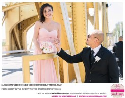 Sacramento_Wedding_Two_Twenty_Photos_Thuy&Phap_0257