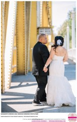 Sacramento_Wedding_Two_Twenty_Photos_Thuy&Phap_0262