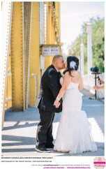 Sacramento_Wedding_Two_Twenty_Photos_Thuy&Phap_0263