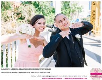 Sacramento_Wedding_Two_Twenty_Photos_Thuy&Phap_0276