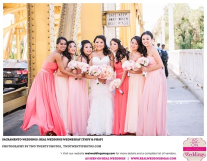 Sacramento_Wedding_Two_Twenty_Photos_Thuy&Phap_0280