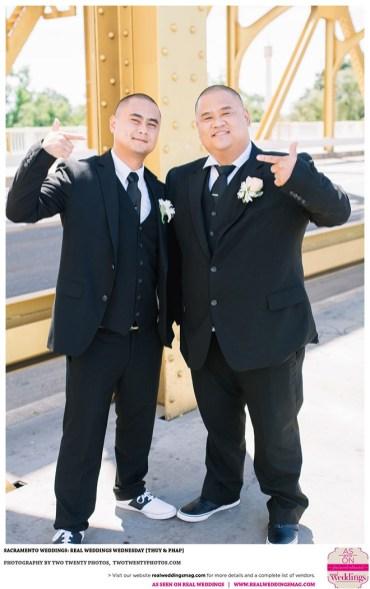 Sacramento_Wedding_Two_Twenty_Photos_Thuy&Phap_0282
