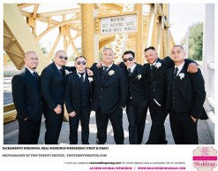 Sacramento_Wedding_Two_Twenty_Photos_Thuy&Phap_0284