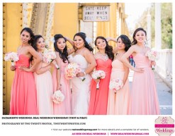 Sacramento_Wedding_Two_Twenty_Photos_Thuy&Phap_0285