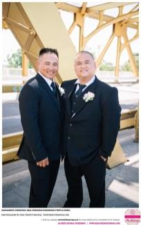 Sacramento_Wedding_Two_Twenty_Photos_Thuy&Phap_0293