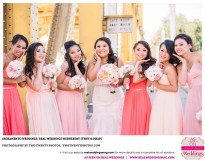 Sacramento_Wedding_Two_Twenty_Photos_Thuy&Phap_0294