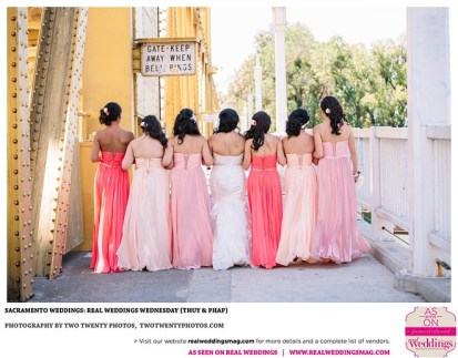 Sacramento_Wedding_Two_Twenty_Photos_Thuy&Phap_0305