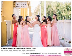 Sacramento_Wedding_Two_Twenty_Photos_Thuy&Phap_0306