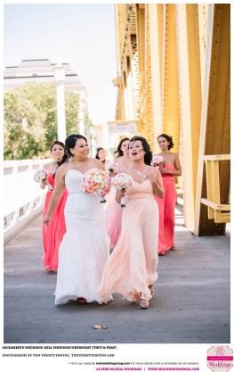 Sacramento_Wedding_Two_Twenty_Photos_Thuy&Phap_0320