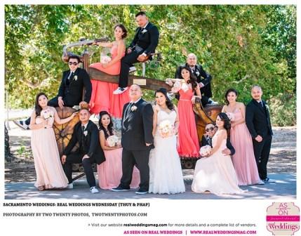 Sacramento_Wedding_Two_Twenty_Photos_Thuy&Phap_0324