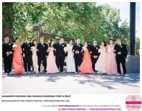 Sacramento_Wedding_Two_Twenty_Photos_Thuy&Phap_0327