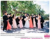 Sacramento_Wedding_Two_Twenty_Photos_Thuy&Phap_0328