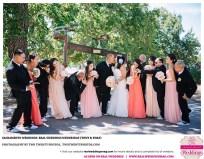 Sacramento_Wedding_Two_Twenty_Photos_Thuy&Phap_0329