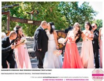 Sacramento_Wedding_Two_Twenty_Photos_Thuy&Phap_0331