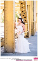 Sacramento_Wedding_Two_Twenty_Photos_Thuy&Phap_0340