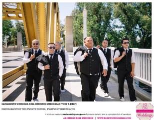 Sacramento_Wedding_Two_Twenty_Photos_Thuy&Phap_0345