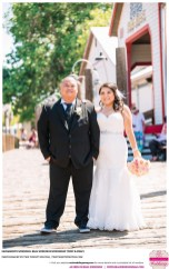 Sacramento_Wedding_Two_Twenty_Photos_Thuy&Phap_0370